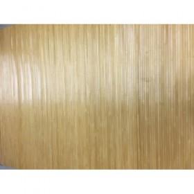 Bamboo Area Rug
