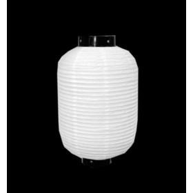 Large Chinese Paper Lantern