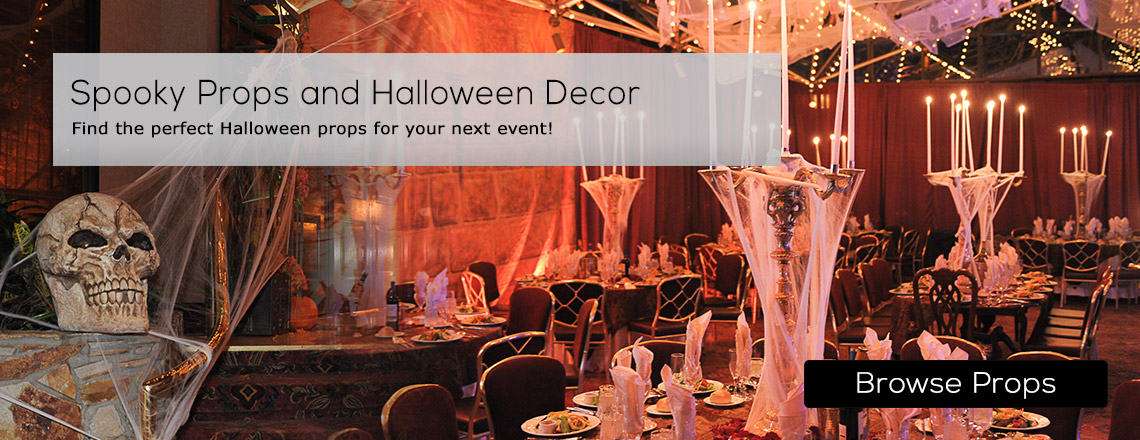 100 ideas halloween decor rentals on wwwkecinhomedesignus - Halloween Rental Decorations