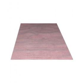 Light Pink Runner
