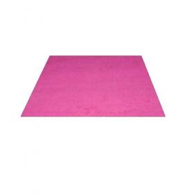Pink Runner 1