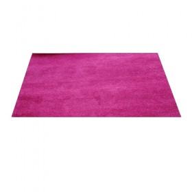 Pink Runner 2