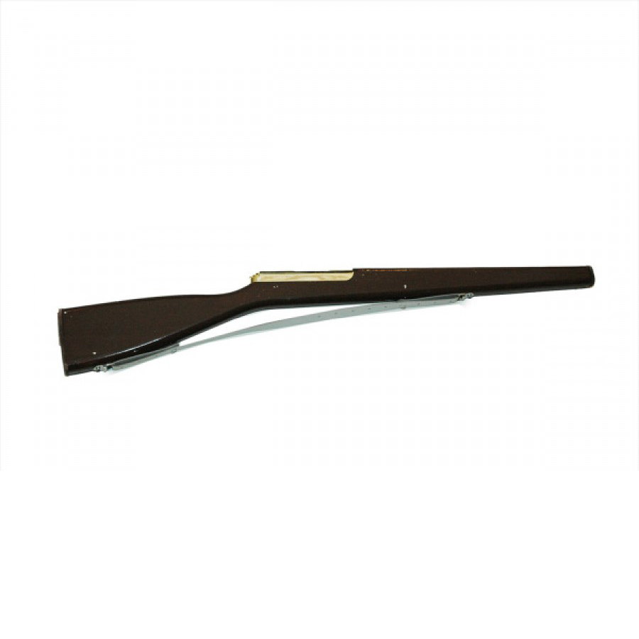 Replica Color Guard Rifle Event Prop Rentals