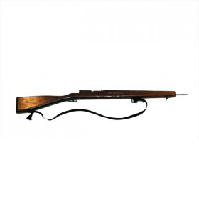 Replica Rifle 1