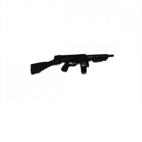 Replica Tommy Gun