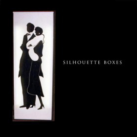 Silhouette Boxes