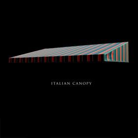 Italian Canopy