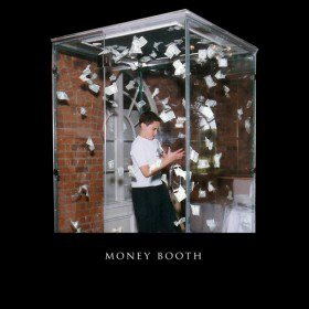 Money Booth