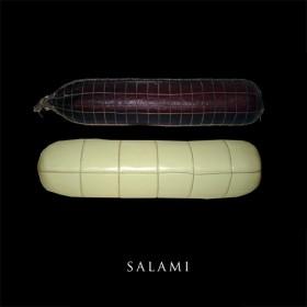 Fake Salami