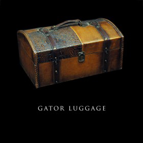 Gator Luggage