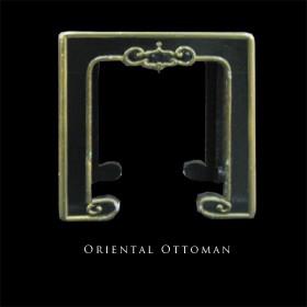 Oriental Ottoman