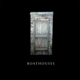 Boathouse A