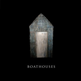 Boathouse B