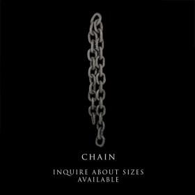 Hardy Chain