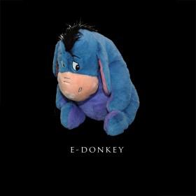 E-Donkey