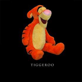 Tigeroo