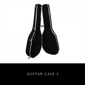 Guitar Case v3