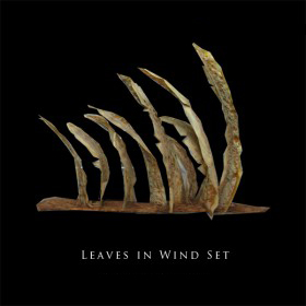 Leaves in the Wind Set