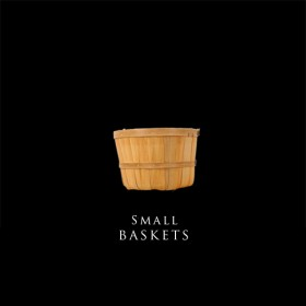 Baskets Small