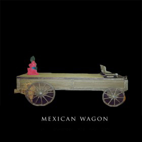 Mexican Wagon
